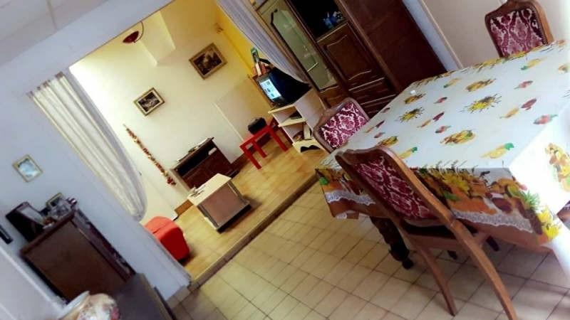 Vente maison / villa Vichy 72000€ - Photo 2