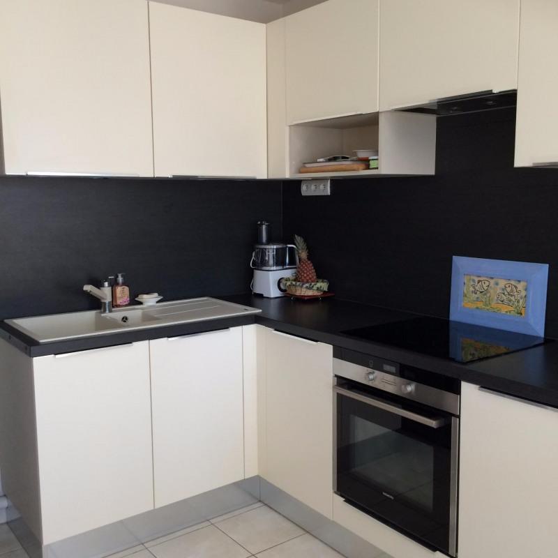Deluxe sale apartment Arcachon 1150000€ - Picture 4
