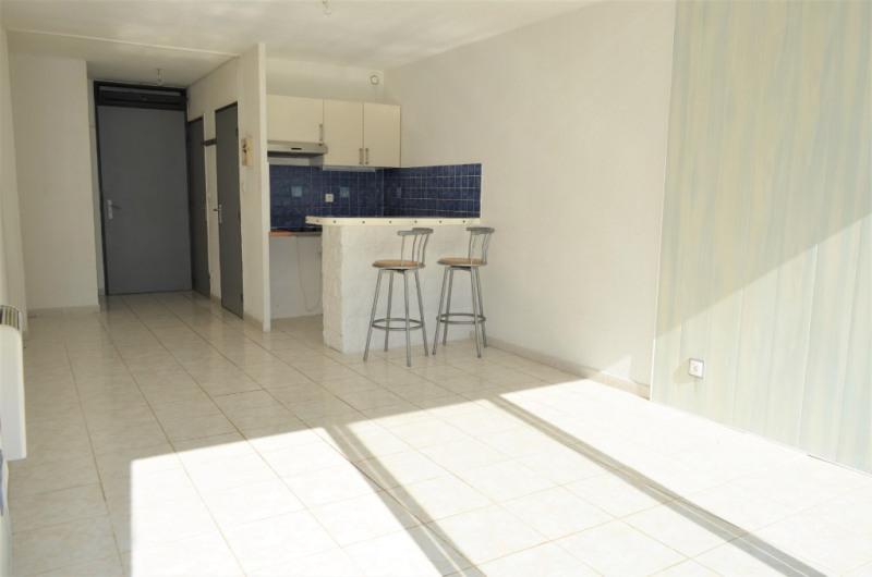 Vente appartement La grande motte 80000€ - Photo 6