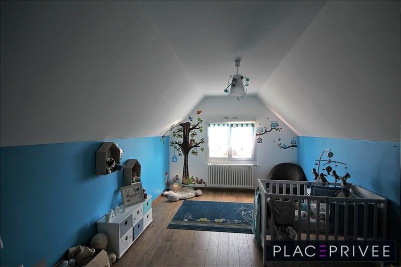 Sale house / villa Luneville 398000€ - Picture 8