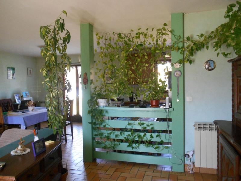 Vente maison / villa Guillos 250000€ - Photo 8
