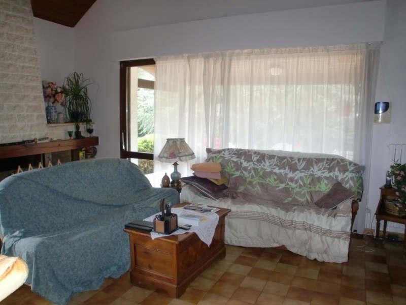Vente maison / villa Bornel 305000€ - Photo 3