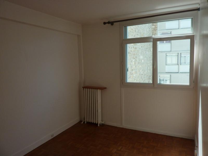 Location appartement Paris 15ème 1600€ CC - Photo 7