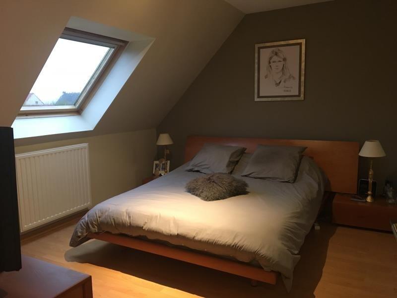 Sale house / villa Zuydcoote 355980€ - Picture 9