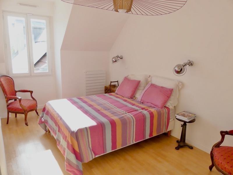 Sale apartment La garenne colombes 930000€ - Picture 5