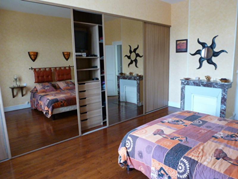 Deluxe sale house / villa Le vaudreuil 579000€ - Picture 11