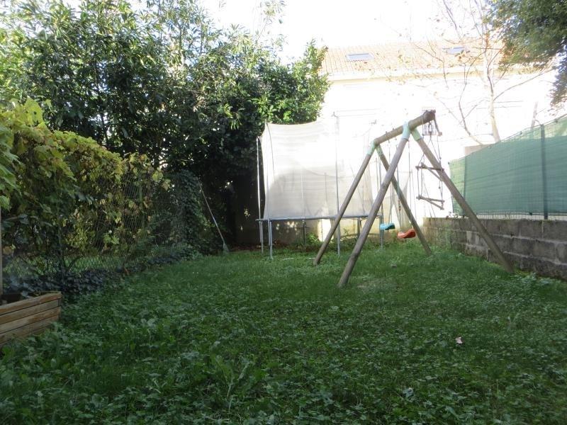 Vente appartement Clamart 299800€ - Photo 1