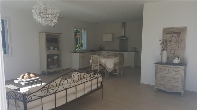 Verkoop  huis Les cotes d'arey 309000€ - Foto 4