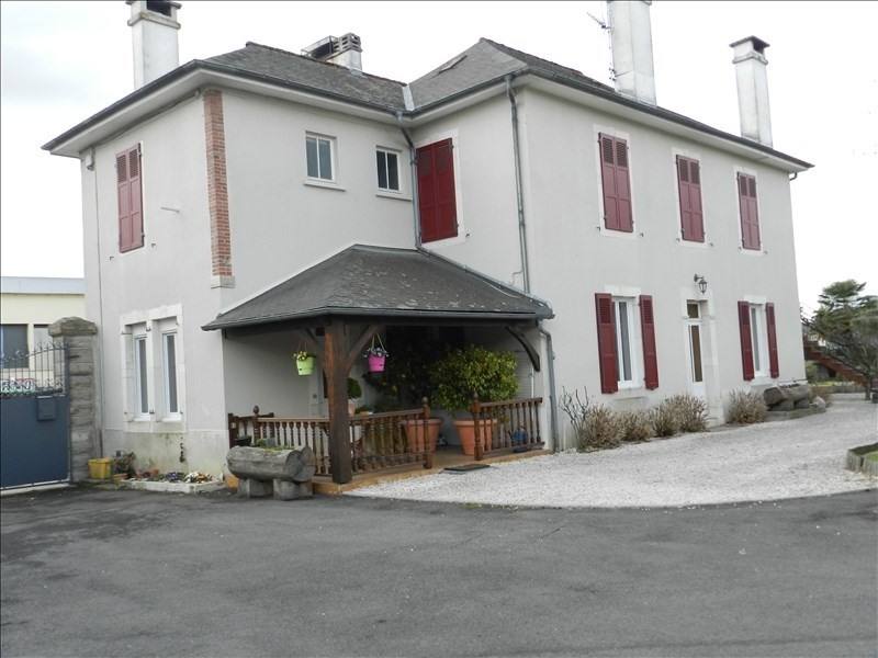 Vente maison / villa Coarraze 185000€ - Photo 3