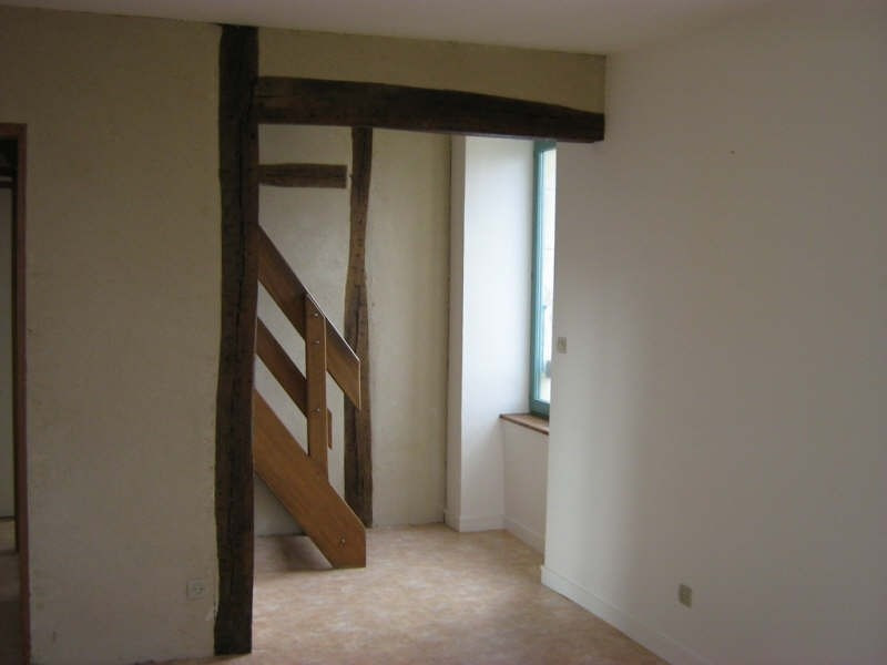 Location appartement Fourchambault 395€ CC - Photo 3