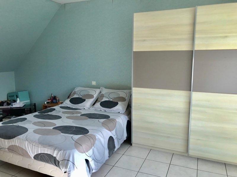 Sale apartment Saint brieuc 112015€ - Picture 6
