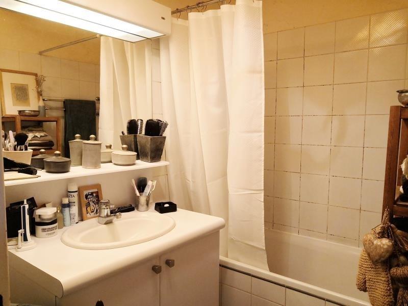 Vente appartement Louveciennes 320000€ - Photo 7