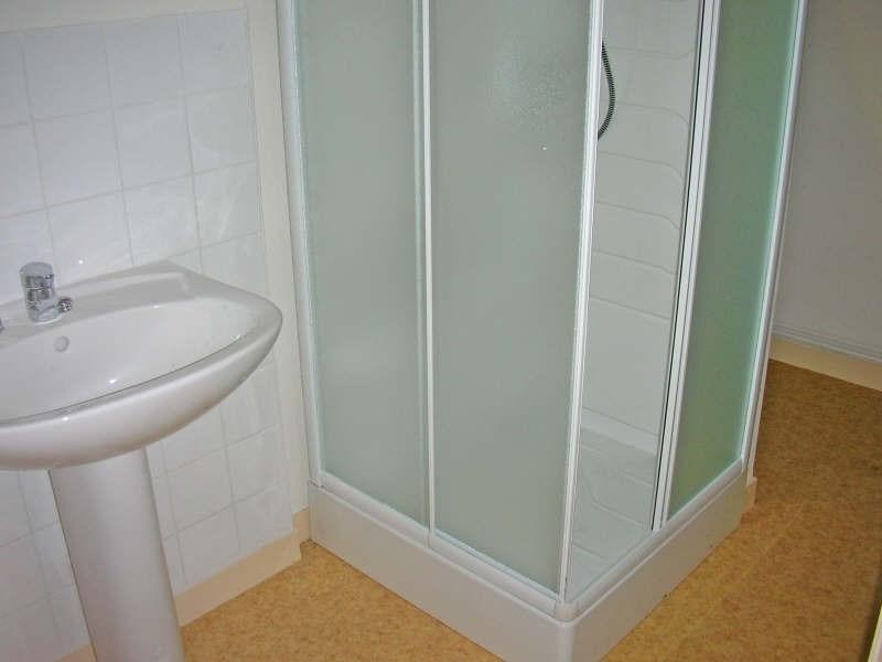 Rental apartment Landos 266,79€ CC - Picture 4