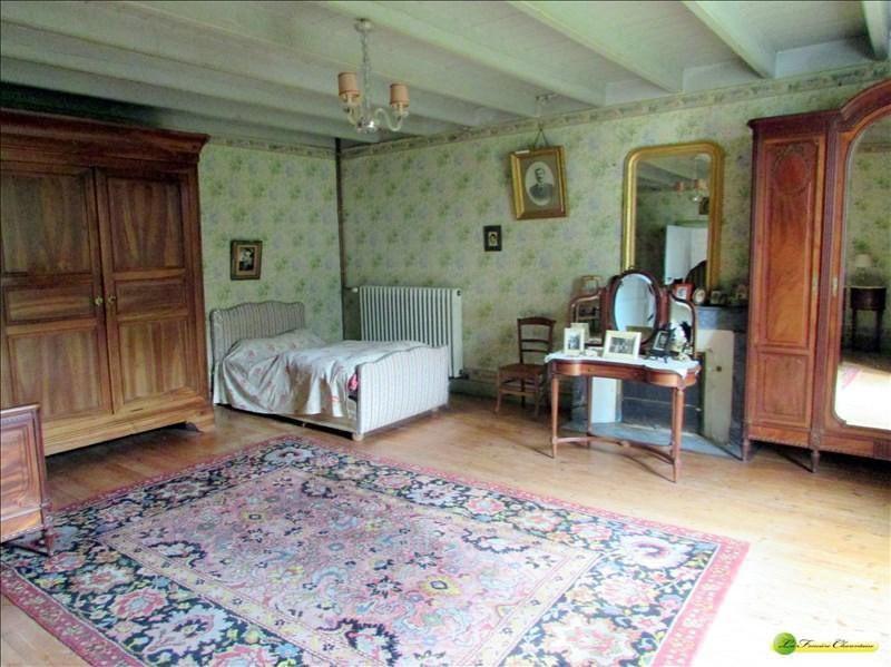Vente maison / villa Oradour 379000€ - Photo 7