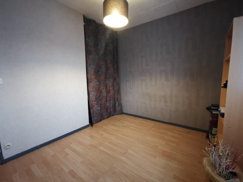 Sale house / villa Vendin les bethune 149500€ - Picture 6