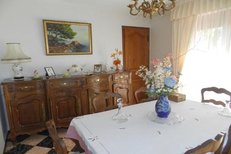 Sale house / villa Bormes les mimosas 730000€ - Picture 3