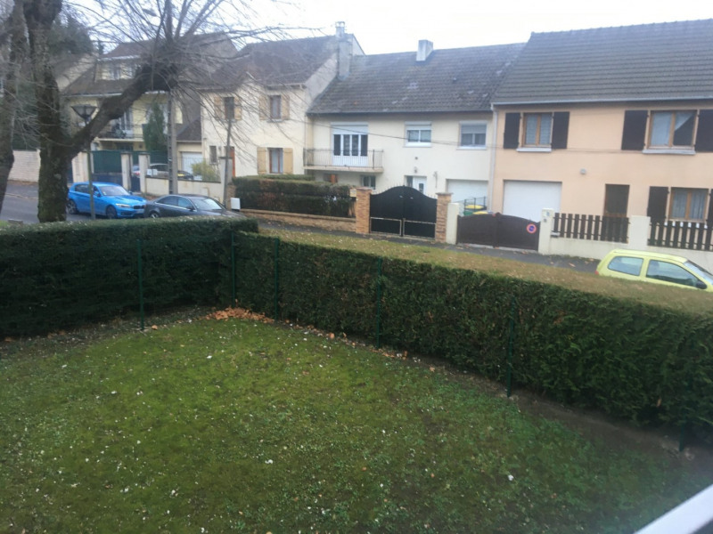 Vente appartement Villeparisis 165 000€ - Photo 10
