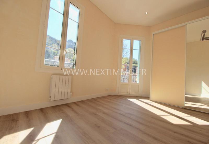 Vente appartement Menton 230000€ - Photo 5