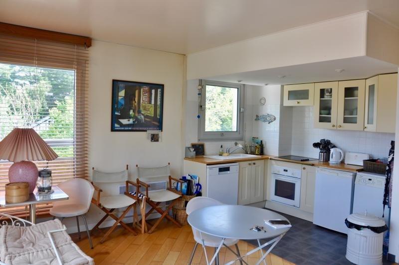 Vente appartement La baule 315000€ - Photo 4