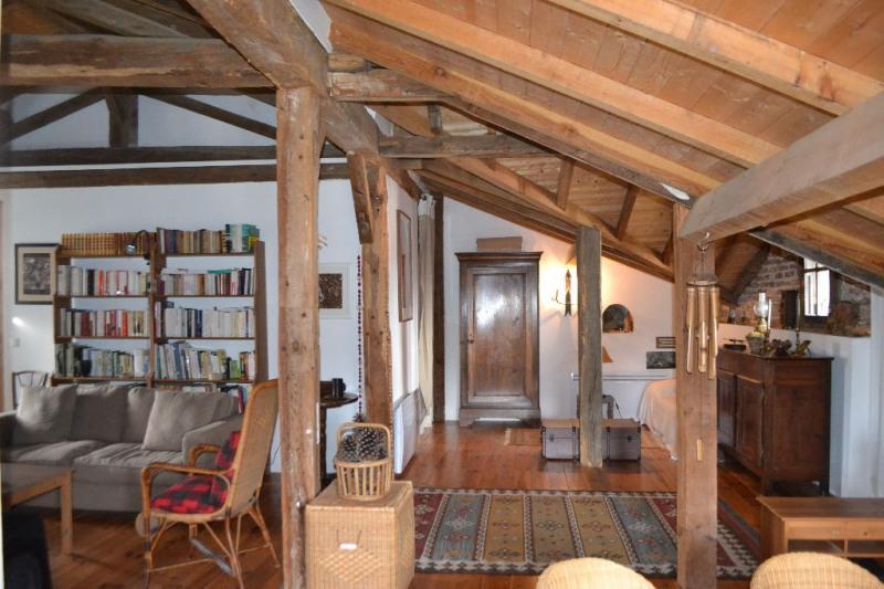 Vente maison / villa Leon 420000€ - Photo 9