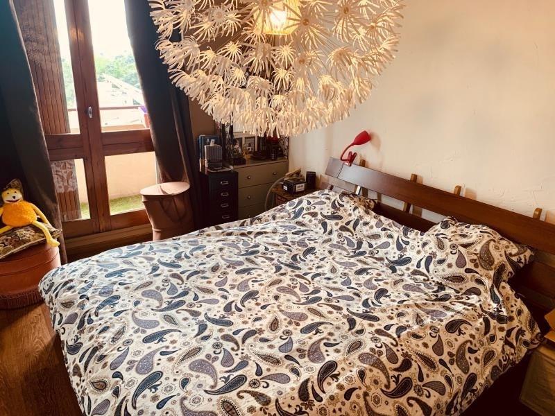 Vente appartement Toulouse 222000€ - Photo 4