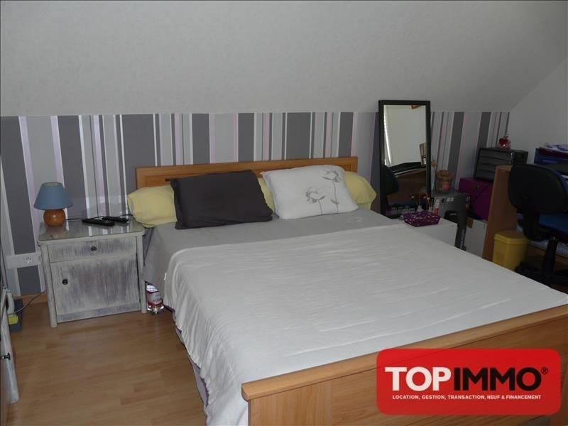 Sale house / villa Husseren wesserling 202000€ - Picture 4