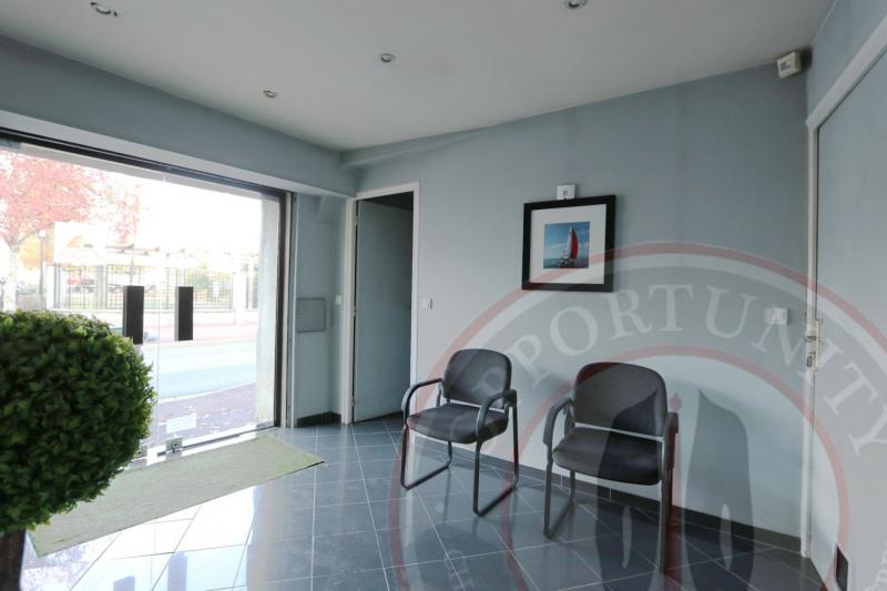 Vente de prestige maison / villa Brie-comte-robert 1596000€ - Photo 28