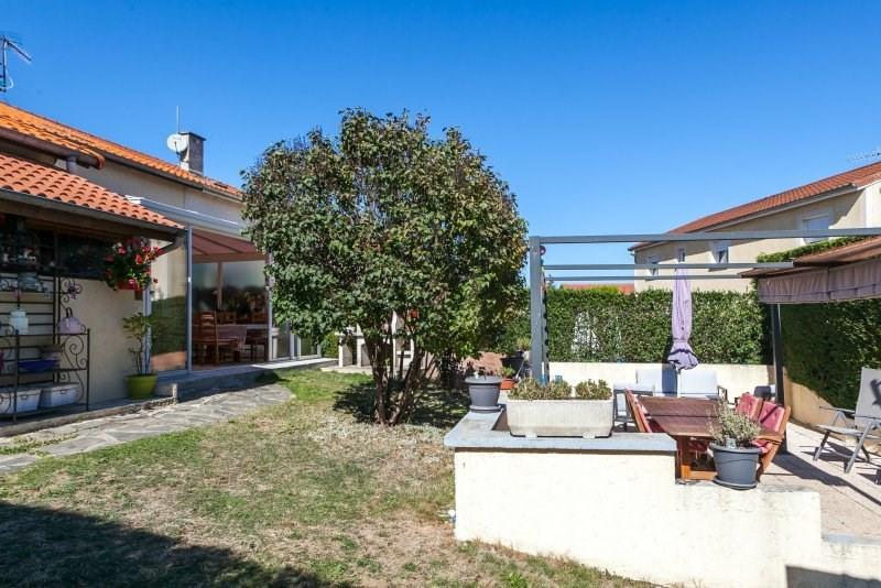 Vente maison / villa Ste sigolene 169000€ - Photo 8