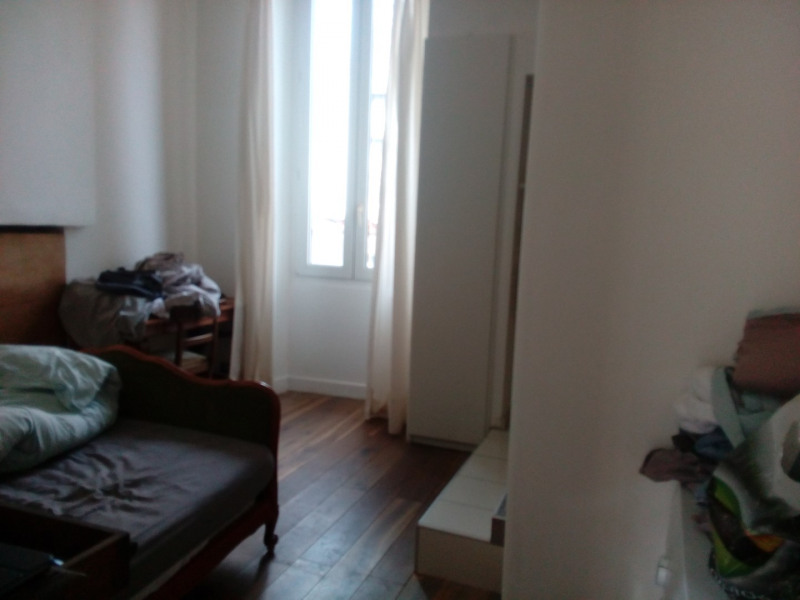 Vente appartement Bordeaux 378 000€ - Photo 2