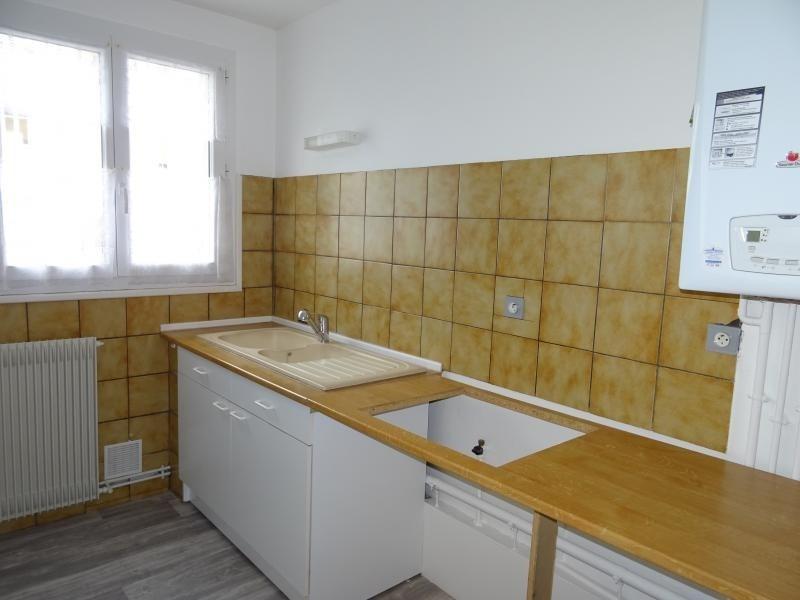 Location appartement Ste savine 590€ CC - Photo 7