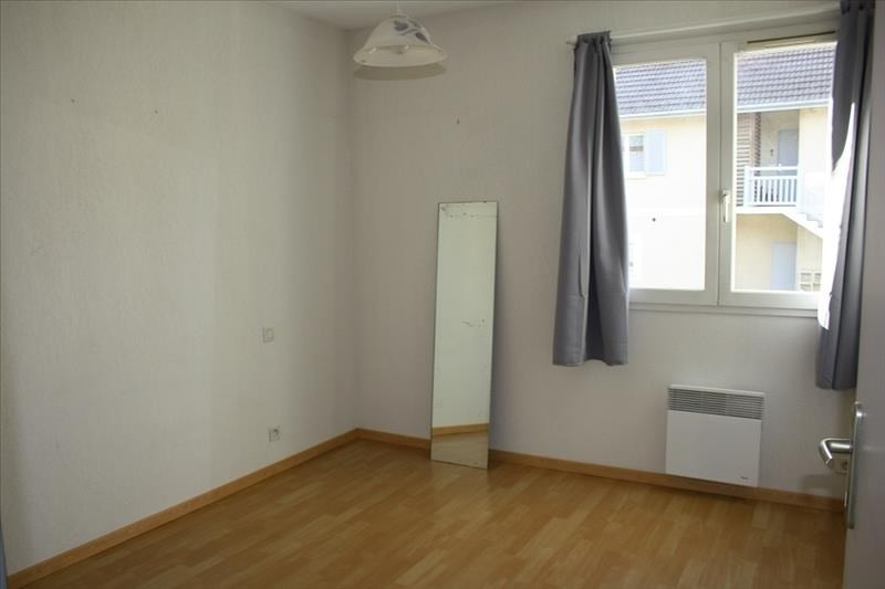 Sale apartment Mimizan 155 000€ - Picture 3