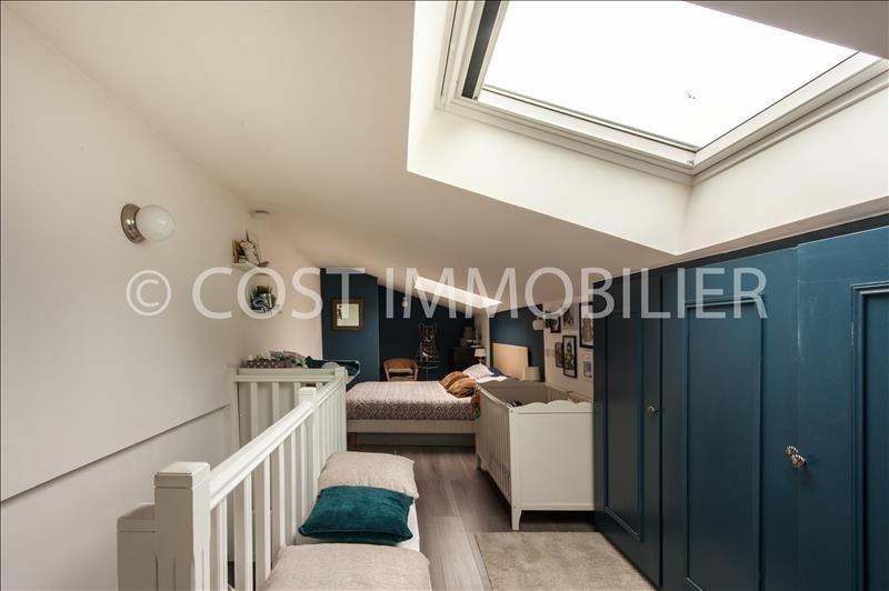 Vente maison / villa Asnieres sur seine 439000€ - Photo 6