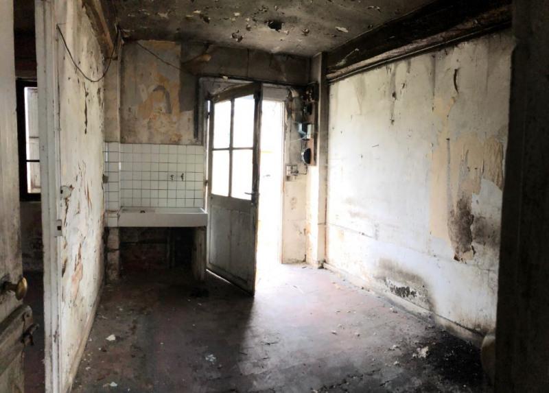 Vente maison / villa Gisors 92250€ - Photo 5