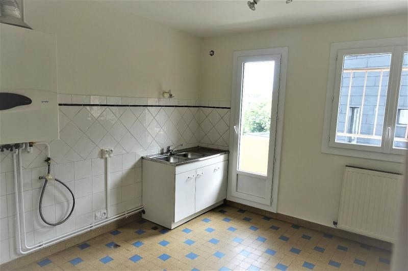 Location appartement Eybens 750€ CC - Photo 6