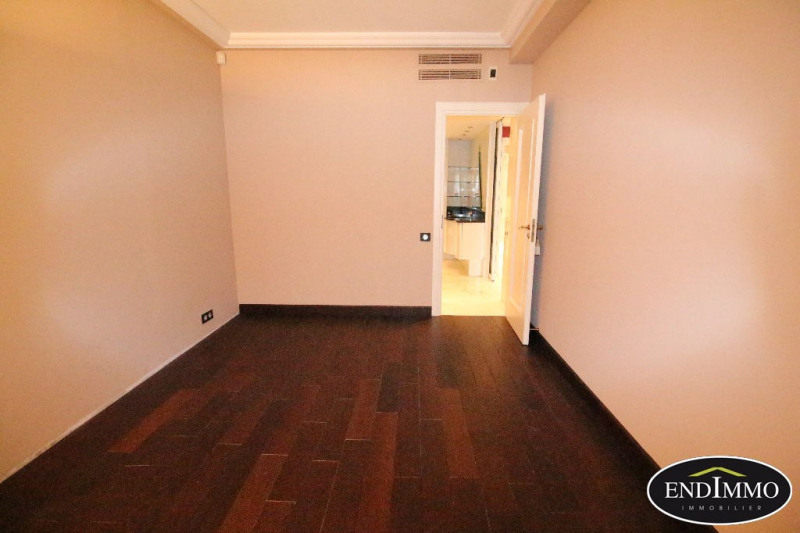 Vente de prestige appartement Villeneuve loubet 935 000€ - Photo 6