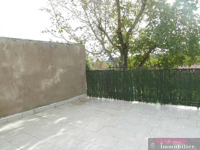 Rental house / villa Caraman 650€ CC - Picture 12