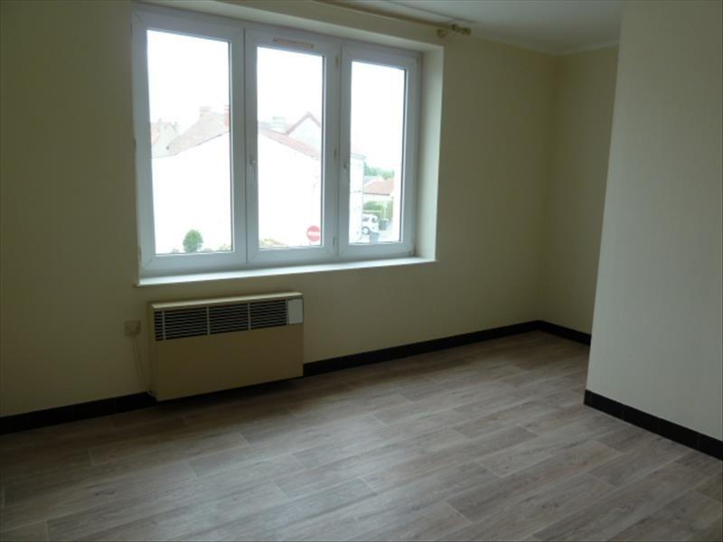 Location appartement Annezin 450€ CC - Photo 3