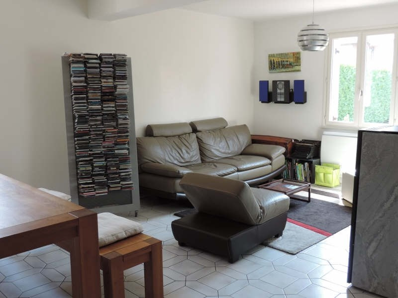 Vente maison / villa St laurent blangy 207 000€ - Photo 2