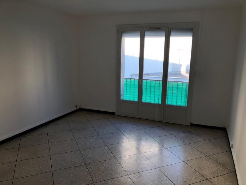 Rental apartment La seyne sur mer 700€ CC - Picture 4