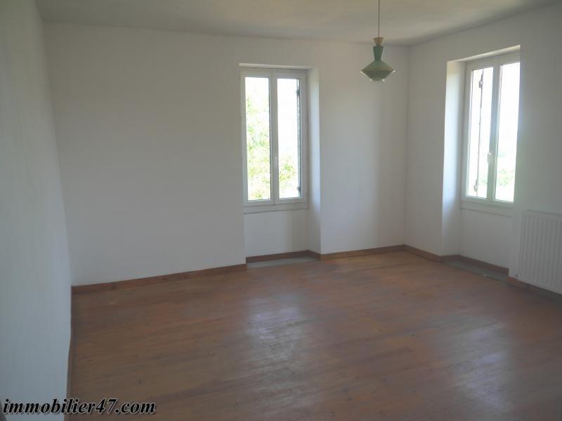 Sale house / villa Prayssas 175000€ - Picture 4