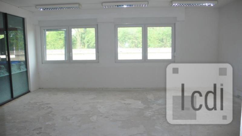 Produit d'investissement immeuble Illkirch-graffenstaden 2100000€ - Photo 1