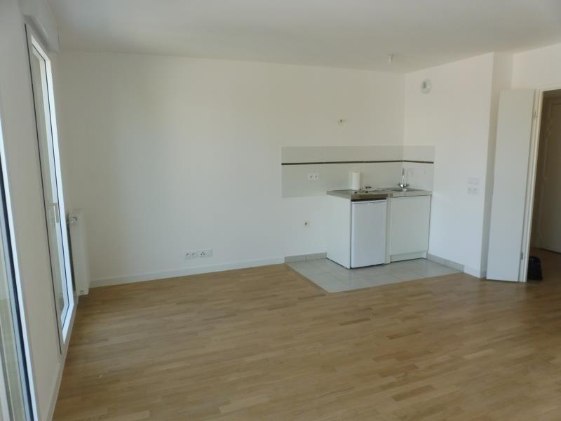 Location appartement Le raincy 720€ CC - Photo 6