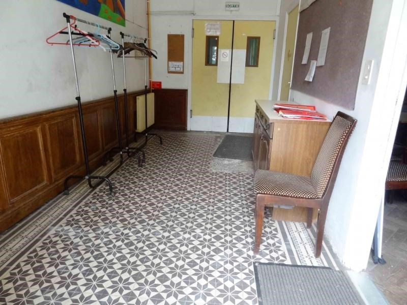 Deluxe sale house / villa Mur de bretagne 159600€ - Picture 3