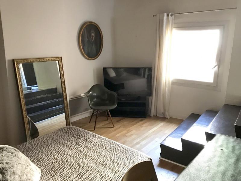 Vente appartement Aix en provence 550000€ - Photo 6