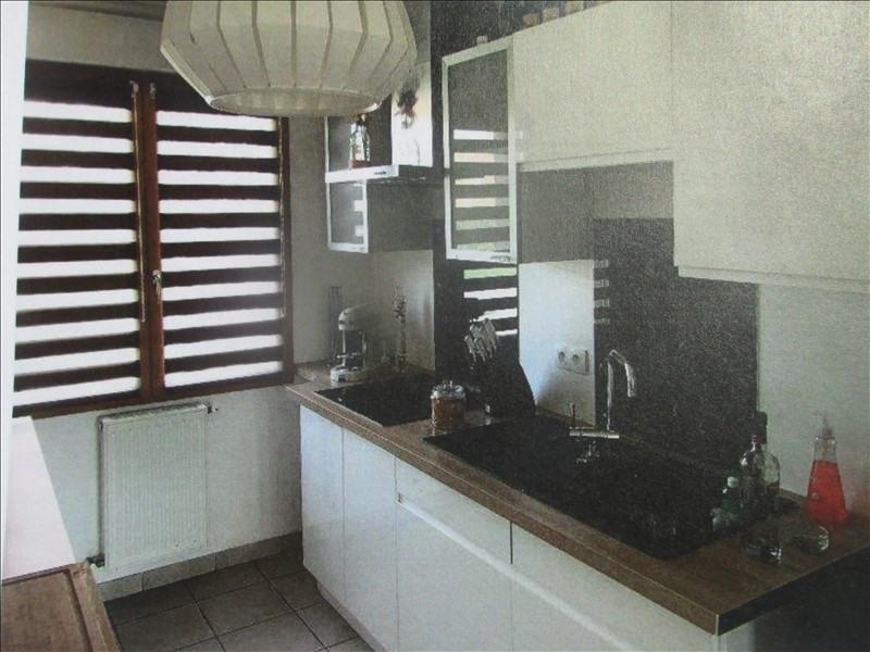 Rental house / villa Labuissiere 685€ CC - Picture 3