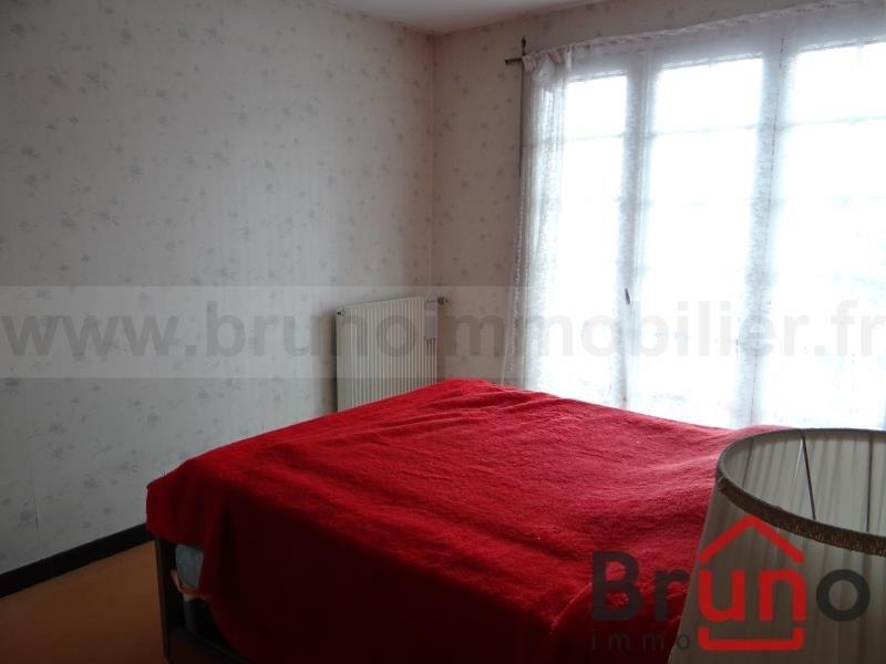 Vente maison / villa Le crotoy 366700€ - Photo 11