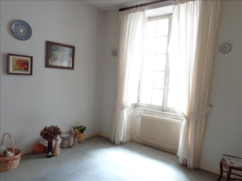 Vente appartement Dax 210 000€ - Photo 5