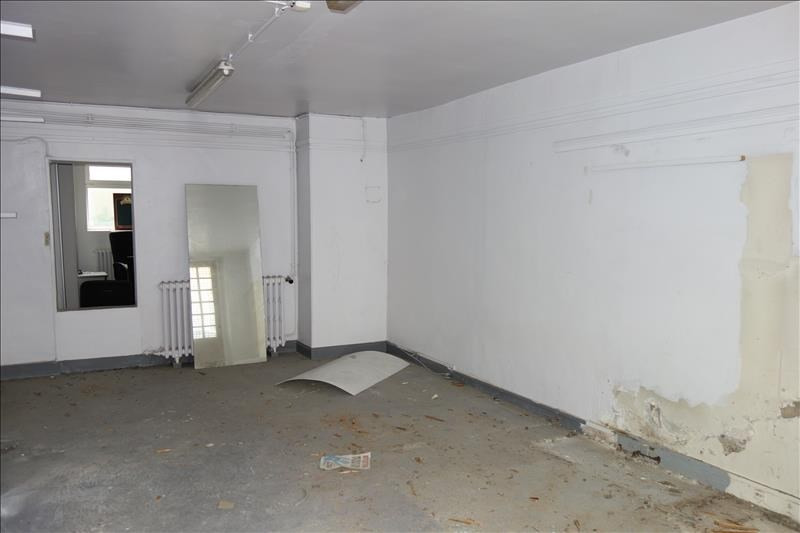 Location boutique Versailles 1 333€ HT/HC - Photo 3