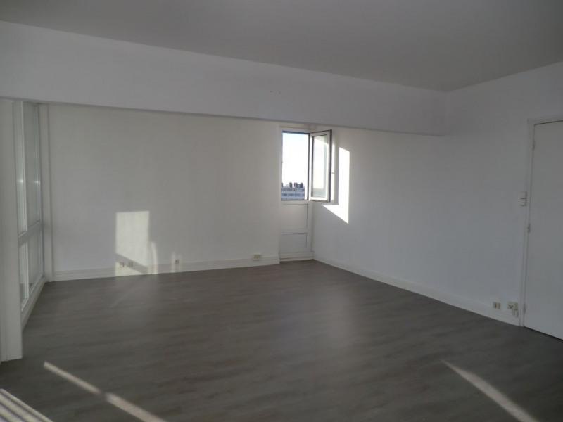 Vente appartement Roubaix 120000€ - Photo 3