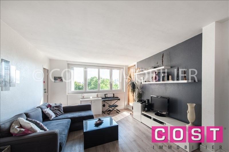 Vendita appartamento Asnieres sur seine 259000€ - Fotografia 1